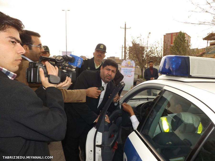 اسماعیل حیدری آزاد