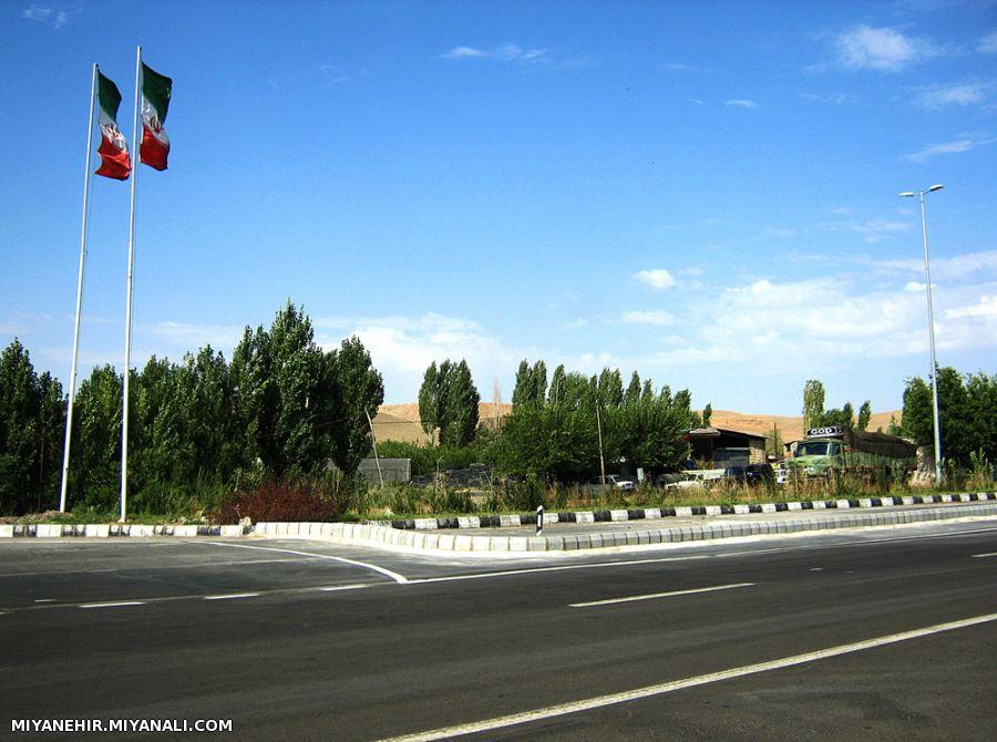 افتتاح هفته دولت شهرداری