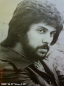 کردستان من آهنگ فارسی انگار و ناصر رزازی