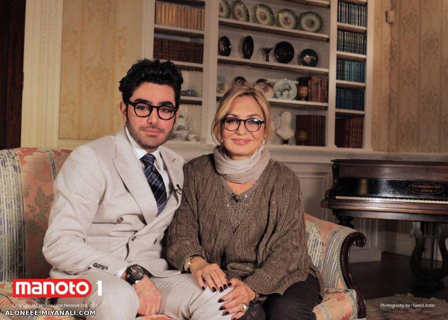 دانلود+آهنگ+جدید+امیر+حسین+آکادمی