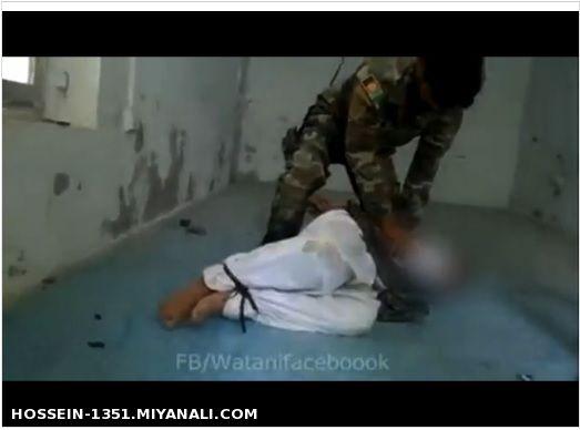 شکنجه شدن توریست ایرانی در امارات