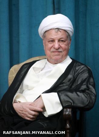 http://www.miyanali.com/usr/rafsanjani/gal14.jpg?973933508